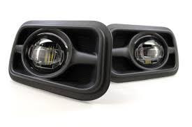 99 dodge ram led lights dodge ram morimoto xb led dodge ram led headlight kit