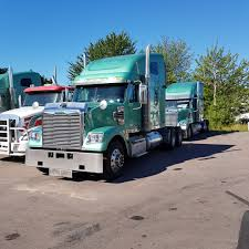 kenworth dixie 401 home altruck your international truck dealer