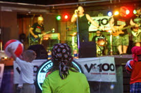 photos from the 2016 bike bash at b and b backyard kdvv fm
