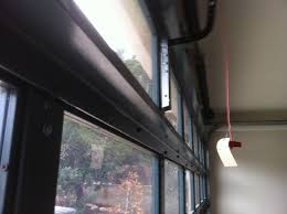 Interior Design Salary Guide Garage Doors Garage Door Strut Best Emt Basic Salary Guide