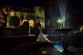 le martinelli villa martinelli sotto le stelle picture of villa martinelli