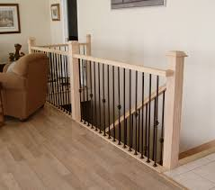Cable Banister Decorations Cable Railing Systems Diy Cable Railing Indoor