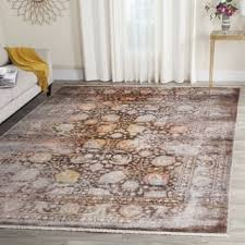 9 X 11 Area Rug 9 X 11 Safavieh Rugs Area Rugs For Less Overstock