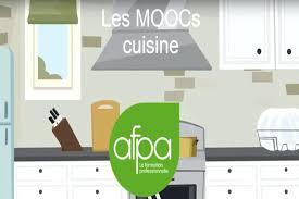 cours de cuisine en ligne gratuit cours de cuisine en ligne gratuit des cours de gastronomie en