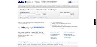 free finder websites find anyone online ten free web resources
