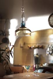 Blown Glass Light Pendants 100 Best Lighting Pendants Images On Pinterest Lights Light