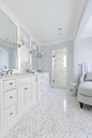 bathroom design boston 594 best bathroom images on master bathrooms bathroom