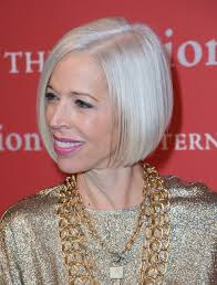 haircuts for older women with long faces 25 easy short hairstyles for older women popular haircuts