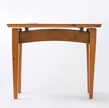 Floating End Table by Floating Top Table U2014 Mccampbell Designs