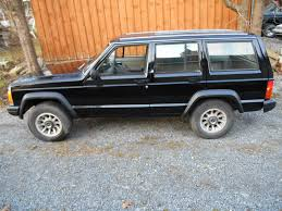 old jeep cherokee 1989 jeep cherokee laredo xj 4 0l classic jeep cherokee 1989 for
