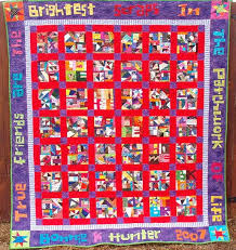 20 scrap quilt patterns ways to make a scrappy quilt with
