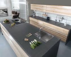 meuble de cuisine fait maison 31 fabriquer sa cuisine soi meme ajrasalhurriya