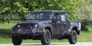 jeep wrangler pickup black 2018 jeep wrangler horsepower new jl wrangler engine specs
