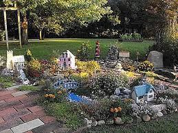 25 unique large fairy garden ideas on pinterest diy fairy