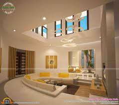 low budget modern 3 bedroom house design 100 kerala home design interior living room home theater