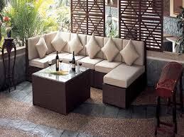 Small Patio Sets - Small porch furniture