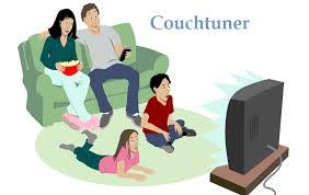 Seeking Episode 10 Couchtuner Couchtuner Search