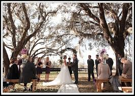 Outdoor Wedding Venues Bay Area 13 Best Venue Ideas Tampa Bay Area Images On Pinterest Florida