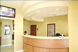 Dental Office Hiring Front Desk Dental Office Hiring Front Desk Dentist Welcome To Zen