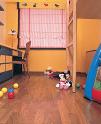 protect your wood flooring best low voc stains and sealants