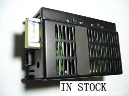 ford crown victoria lighting control module refurbished mercury lcm light control modules ready to ship 90