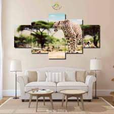African Sitting Room Furniture Online Get Cheap African Decor Living Room Aliexpress Com
