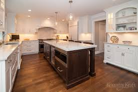 kitchens pictures of photo albums custom kitchen cabinets home