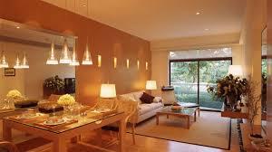 open kitchen and living room design ideas photos contemporary idolza