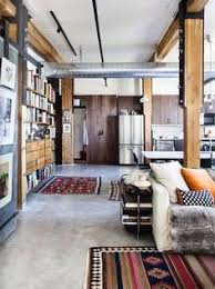 rugs and rugs deco ded pinterest interiors house and spaces