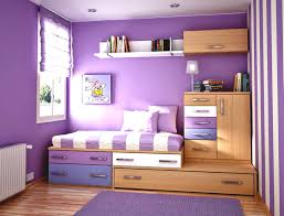 Creative Accent Wall Ideas For Trendy Kids Bedrooms Creative - Small bedroom designs for kids