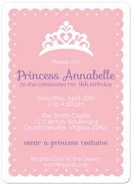 princess invitation free u2013 orderecigsjuice info