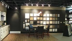 tile showrooms szfpbgj com