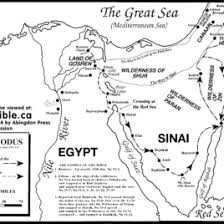 egypt map coloring page bible map coloring page archives mente beta most complete
