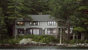Cost To Build A House In Nh by Mitt Romney Began Building Expensive Homes After His 2012 Loss