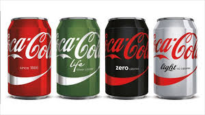 science diet light calories difference between diet coke and coke zero youtube