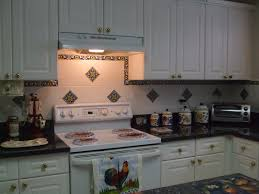 Mexican Tile Kitchen Backsplash 64 Best Spanish Style Tile Ideas Images On Pinterest Mexican