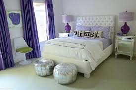 bedroom bedroom ideas for teenage girls twin beds for teenagers
