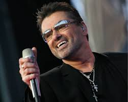 george michael u0027s friend blames drugs for singer u0027s death the fix