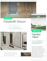 work 9 aas interior design 2015 maría alcira gonzález u0027s
