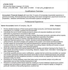 resume template sle 2015 1040 public accounting resume exles accounting sle resume sle tax