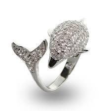 wedding ring depot dolphin wedding rings wedding corners