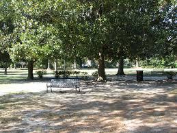 memorial park sumter county south carolina