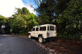 land rover darjeeling ten kur auga arbata nuotykiai azijoje