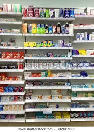 boots sale uk chemist leeds uk 3 august 2015 shelves stock photo 302687222