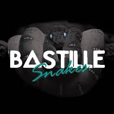 Bastille Bad Blood Bastille Artworks Coverlandia