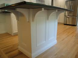 kitchen island walterswoodworking com