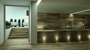 travertin salle de bain salle de bain travertin 10 carrelage imitation bois en gr232s