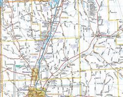 Nys County Map Cortland U0026 Chenango Counties Jimapco