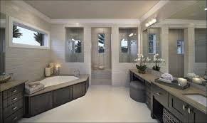 country master bathroom ideas bedroom magnificent houzz master bathroom ideas country master