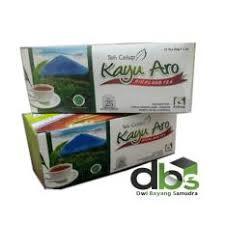 Teh Kayu Aro teh kayu aro membeli teh kayu aro harga terbaik di indonesia www